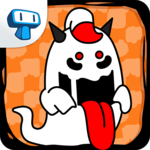 Ghost Evolution - Create Evolved Spirits icon