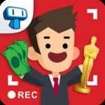 Hollywood Billionaire - Rich Movie Star Clicker icon
