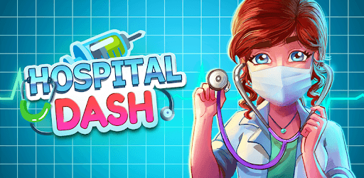 Hospital Dash - Healthcare Time Management Game pc screenshot