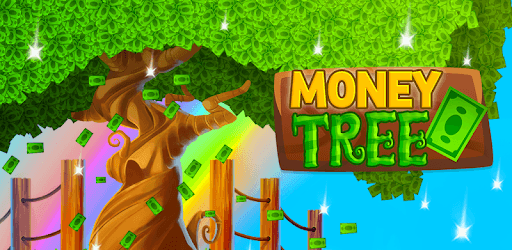 Money Tree - Grow Your Own Cash Tree for Free! pc screenshot