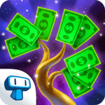 Money Tree - Grow Your Own Cash Tree for Free! icon