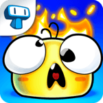 My Derp - The World's Dumbest Virtual Pet icon