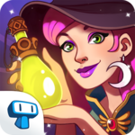 My Magic Shop icon