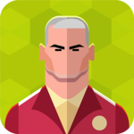 Soccer Kings - Football Team Manager Game icon
