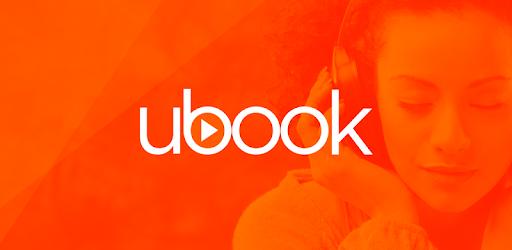 Ubook pc screenshot