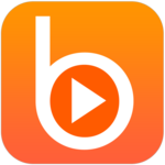 Ubook APK icon