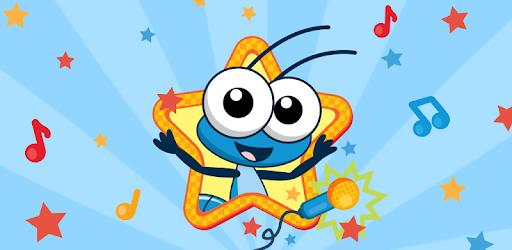 Bob Zoom : videos for kids pc screenshot