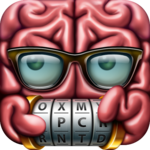 Best IQ Test APK icon