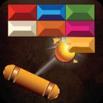 Brick Breaker Plus - Addictive Classic Brick game icon