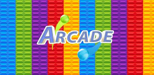 Brick Breaker ™ Arcade pc screenshot