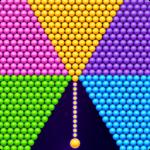 Escape Bubble for pc icon