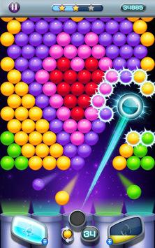 Escape Bubble APK screenshot 1