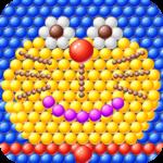 Bubble Shooter: Jungle Puzzle icon