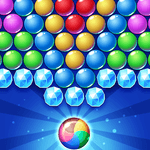 Bubble Shooter APK icon