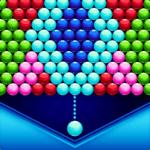 Bubble Trouble for pc icon