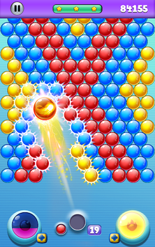 Offline Bubbles APK screenshot 1