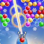 Peak Bubbles APK icon