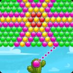Toon Bubbles icon