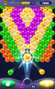 Power Up Bubbles APK screenshot 1