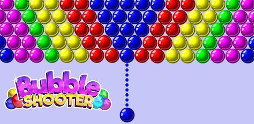 Bubble Shooter ™ pc screenshot