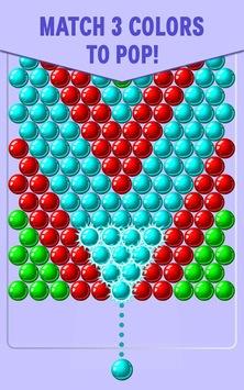 Bubble Shooter ™ APK screenshot 1