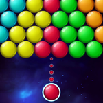 Bubble Shooter Blast icon