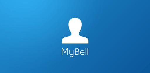 MyBell Mobile pc screenshot