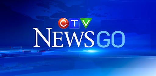 CTV News GO pc screenshot