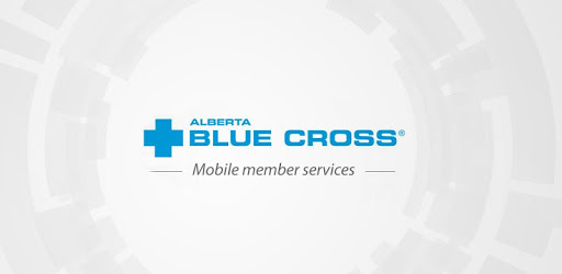 Alberta Blue Cross-My Benefits pc screenshot