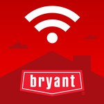 Bryant® Housewise™ Thermostat for pc icon