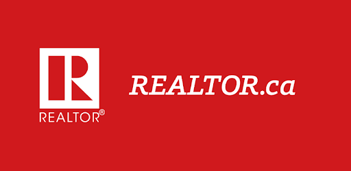 REALTOR.ca Real Estate & Homes pc screenshot