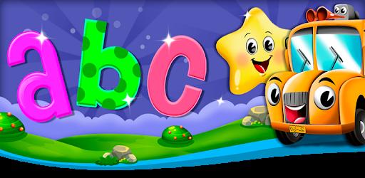 Nursery Rhymes For Kids: Preschool Learning Songs pc screenshot