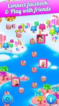 Candy Land Board Game pc screenshot 1