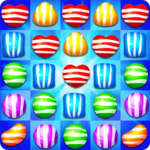 Candy Original icon