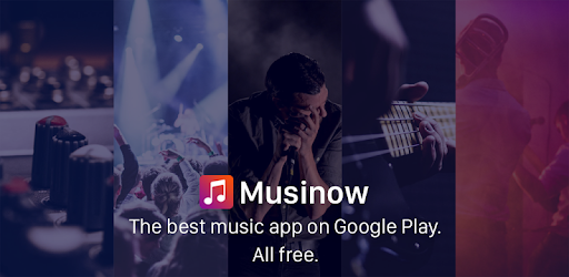 Free Music: Unlimited for YouTube Stream Player pc screenshot