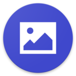 Image Downloader icon