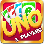 Uno & Players icon