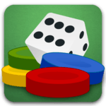 Board Games APK icon