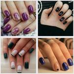 +450 Nail Art Designs icon