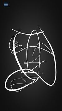 Ink Space pc screenshot 1
