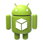 SMS/MMS Spy Detector icon