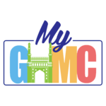 My GHMC for pc icon