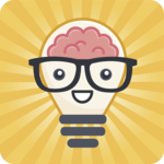 Brainilis - Brain Games for pc icon