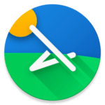 Lawnchair Launcher for pc icon