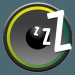 Sleep Timer (Turn music off) APK icon