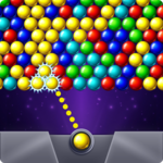 Bubble Champion for pc icon