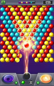 Bubble Champion APK screenshot 1