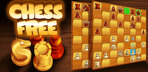 Chess Free pc screenshot