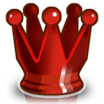 Chess Free for pc icon