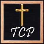 Tamil Christian Paamalai icon
